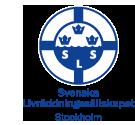 SLS Stockholm